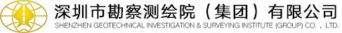 雷火亚洲-雷火电竞官网首页