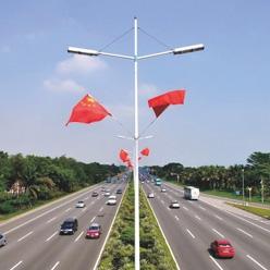 深圳滨海大道